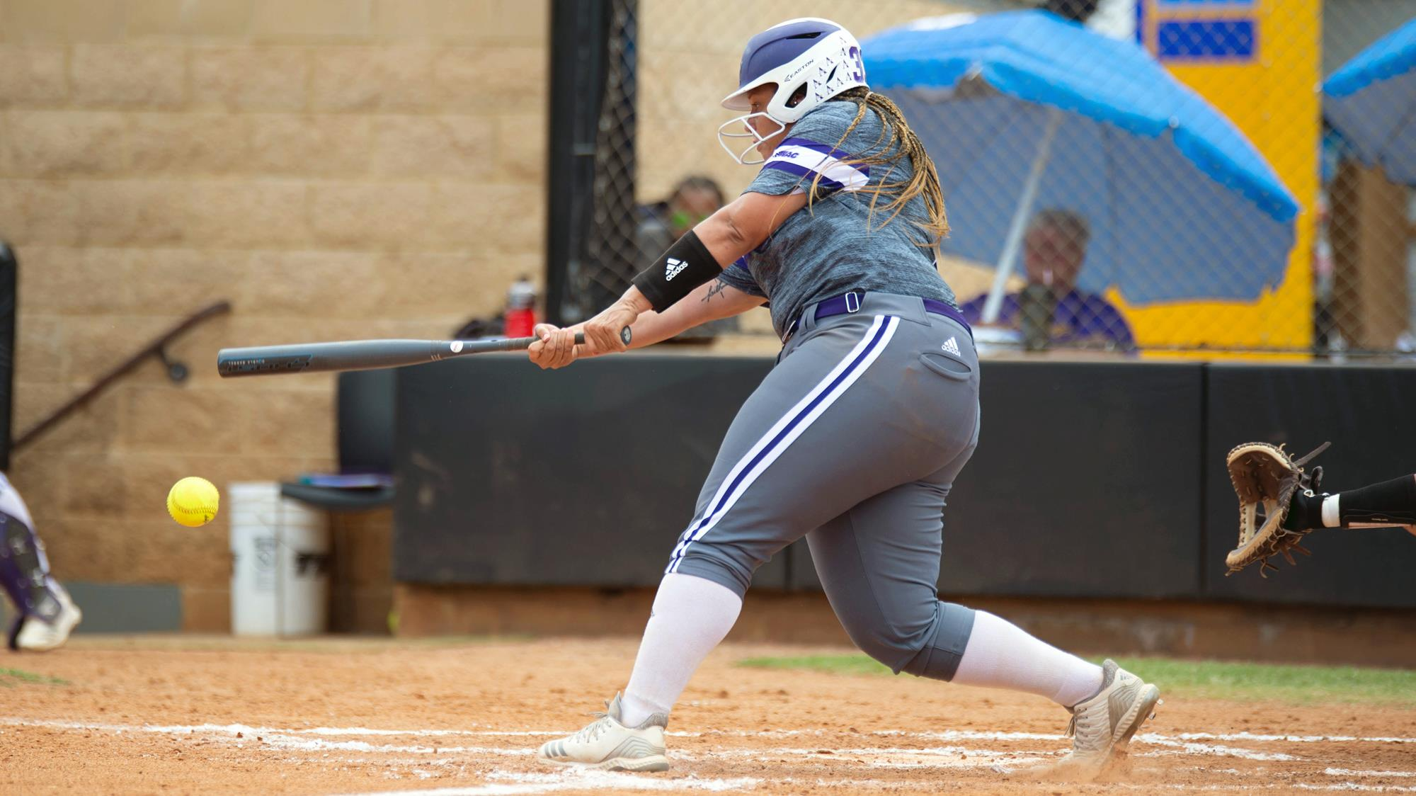 Softball - Alcorn State University Athletics