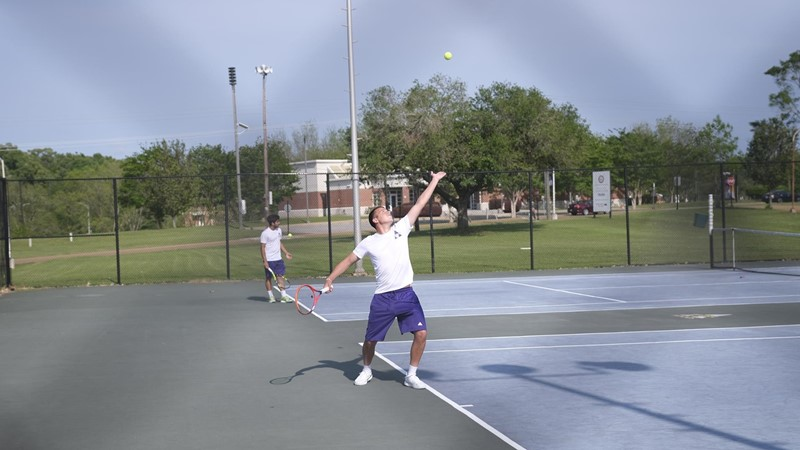Braves Advance To Semifinals With 4-2 Win Over Prairie View - Alcorn State University Athletics
